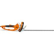 nożyce elektryczne STIHL HSE 71
