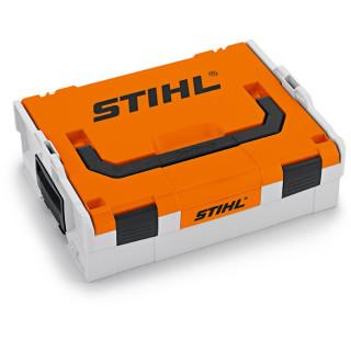 STIHL_L-BOXX