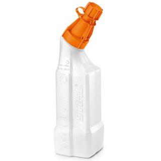 butelka-na-mieszanke-paliwowa